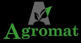 agromat logo