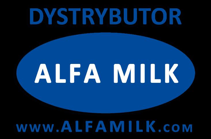 alfamilk